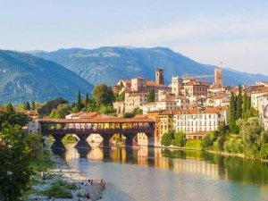 Excursiereis Noord-Italiaanse charme