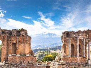 Fly-drive Schilderachtig Sicilië