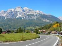 Italië, Kroatië & Slovenië