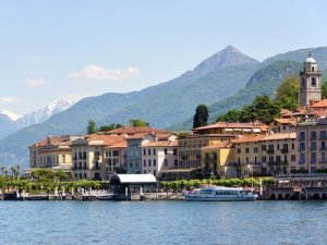 Noord-Italiaanse meren - Hotel Le Torrette