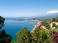 Rondreis Zuid-Italië & Sicilië