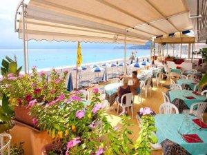 Fly-drive Klassiek Sicilië + Da Peppe