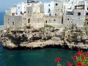 8-daagse Fly-drive Verrassend Puglia